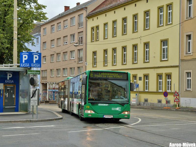 Graz 1 (27)