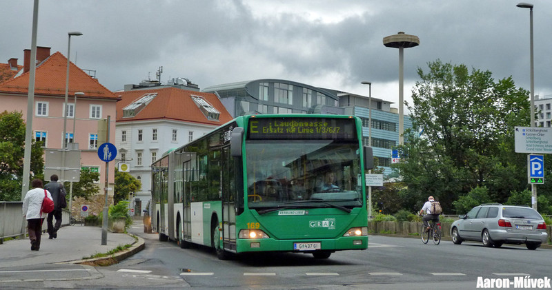 Graz 1 (0)