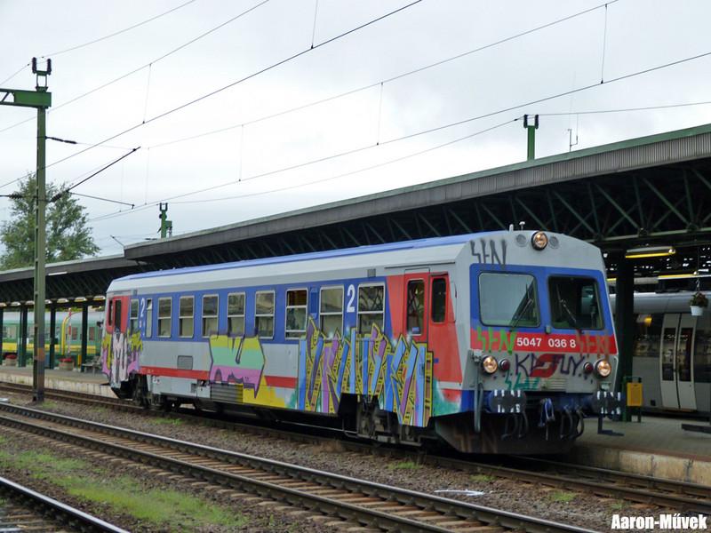 Graz 1 (2)