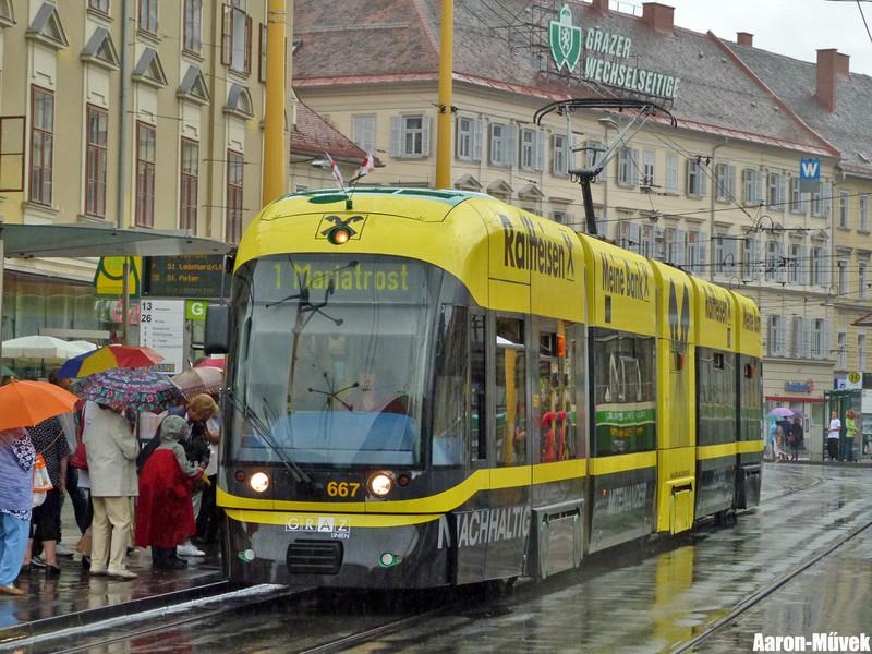Graz 1 (9)