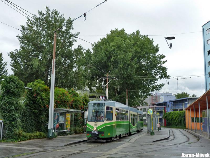 Graz 1 (15)