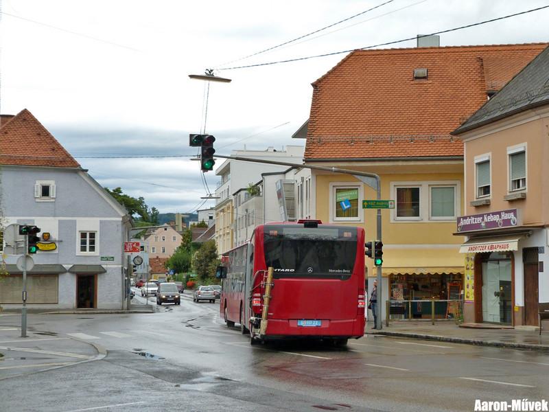 Graz 1 (18)