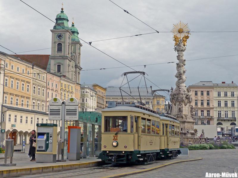 Dupla Linz (36)