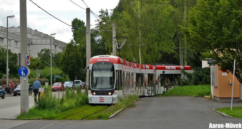 Dupla Linz (0)