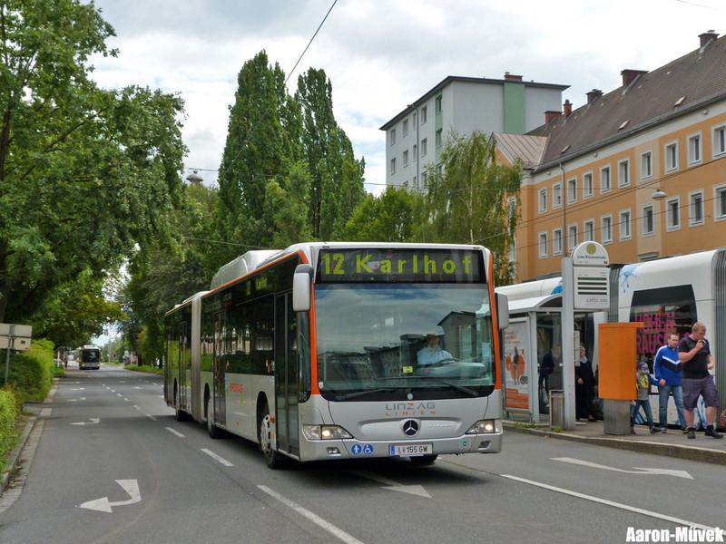 Dupla Linz (7)