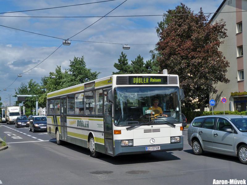 Dupla Linz (14)