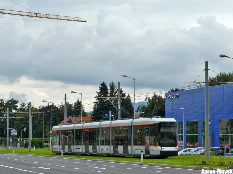 Dupla Linz (22)