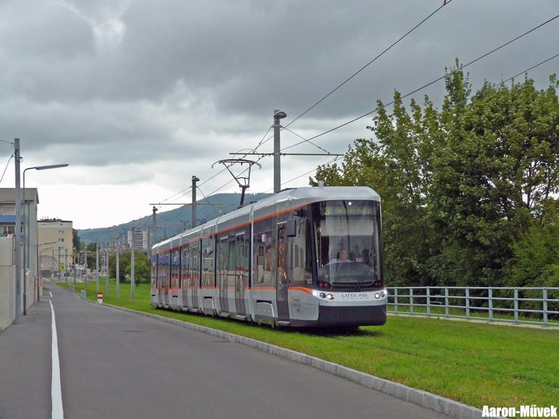 Dupla Linz (24)