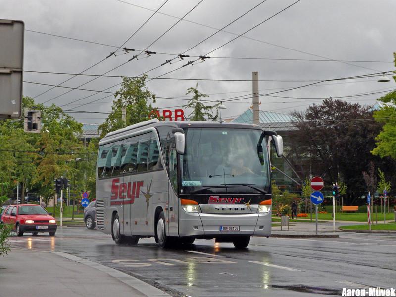 Dupla Linz (29)