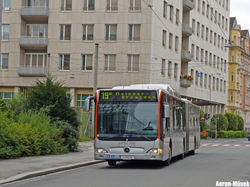 Dupla Linz (35)
