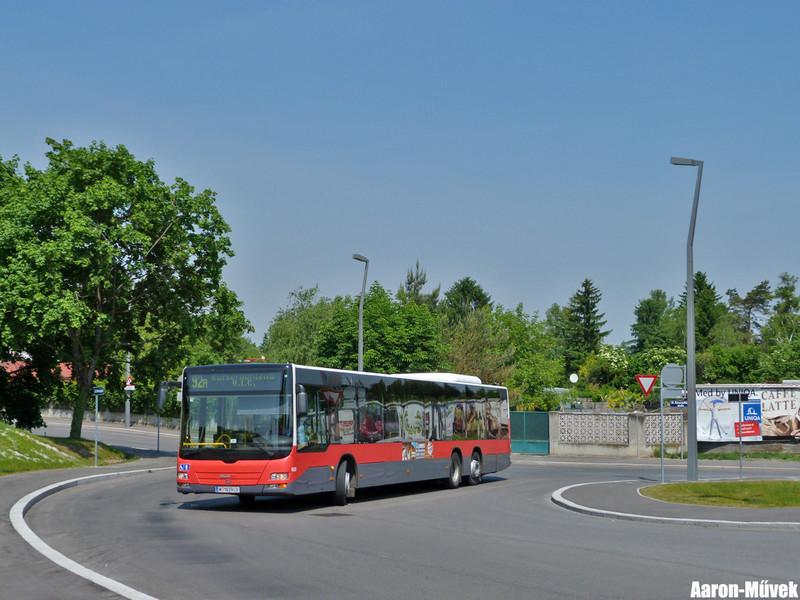 Bécsi Solaris Vadászat (7)