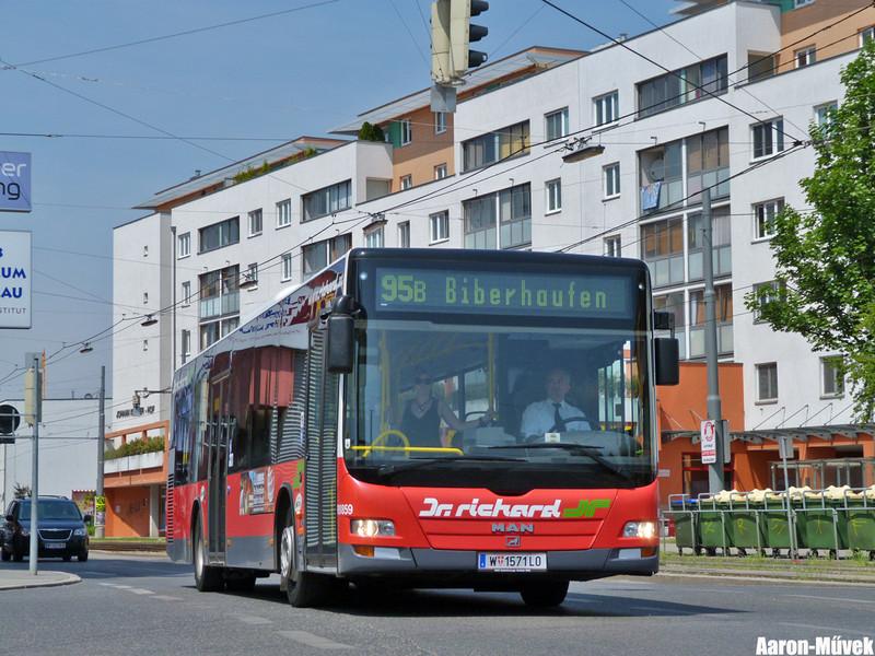 Bécsi Solaris vadászat (12)