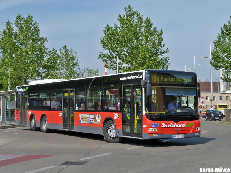 Bécsi Solaris vadászat (19)