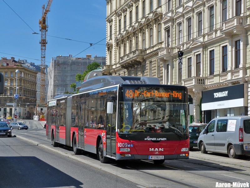 Bécsi kolbászolás (6)