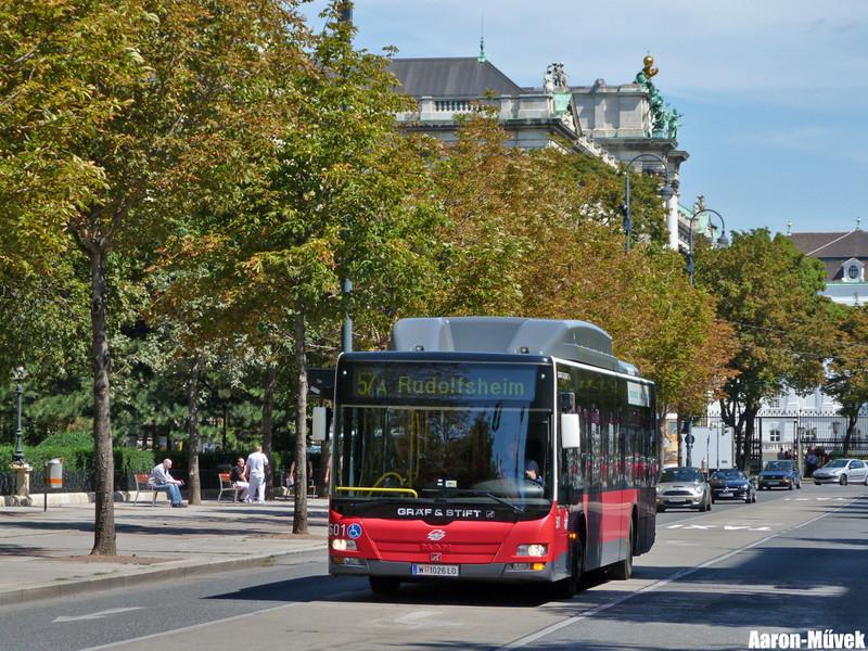 Bécsi kolbászolás (12)
