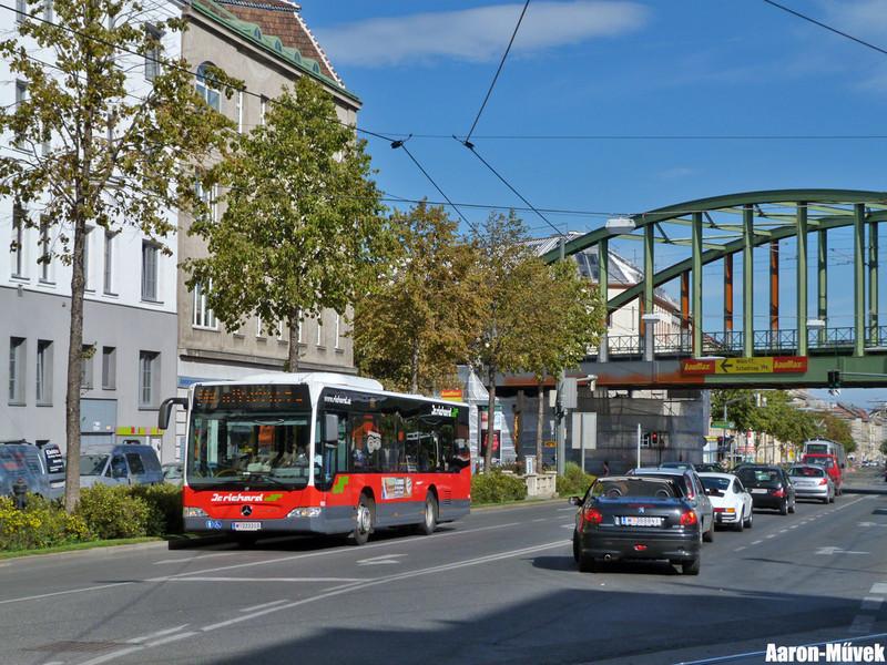 Bécsi kolbászolás (23)
