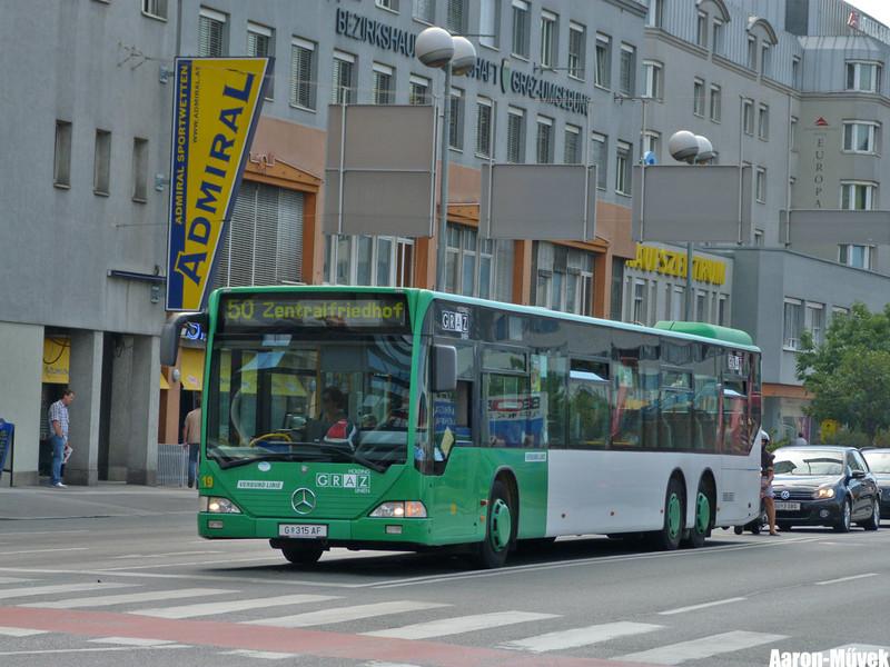 Graz 2 (1)