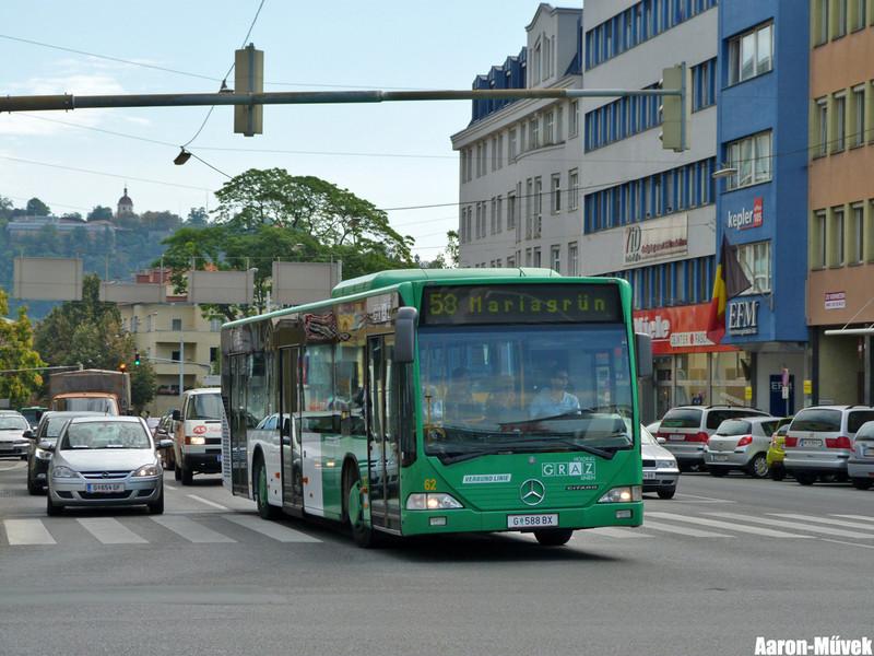 Graz 2 (2)