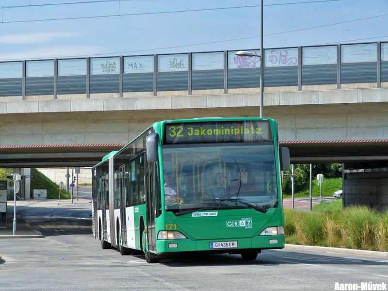 Graz 2 (6)