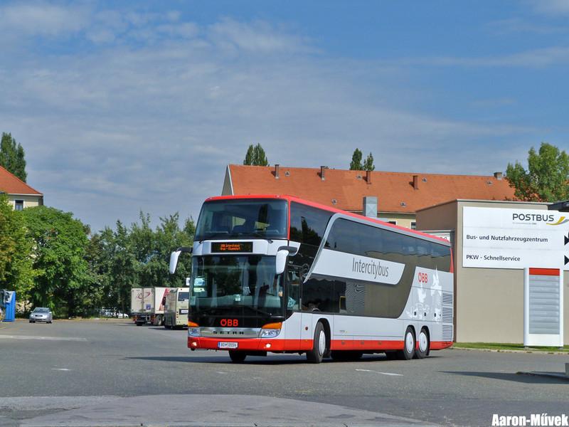 Graz 2 (8)
