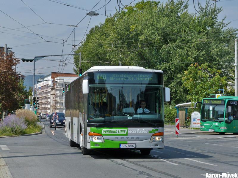 Graz 2 (11)