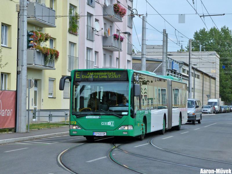 Graz 2 (16)