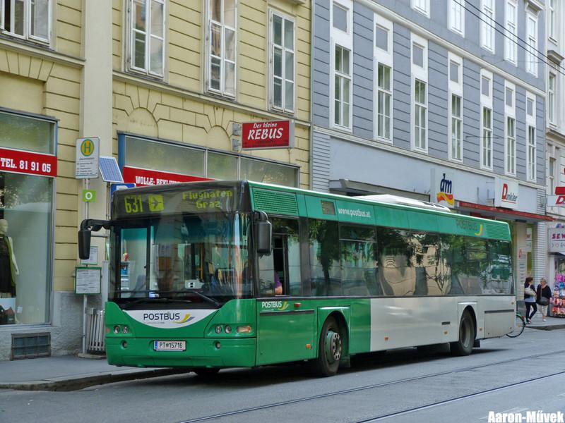 Graz 2 (22)