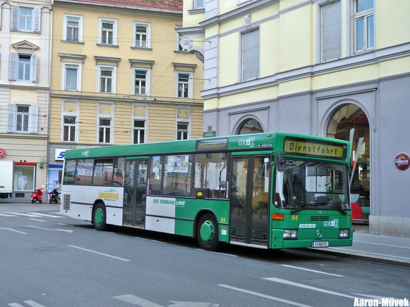 Graz 2 (23)