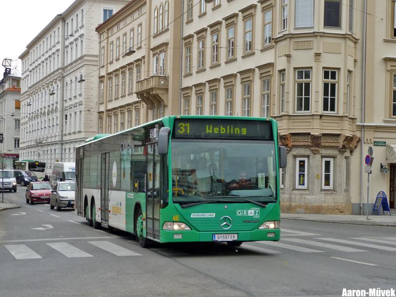 Graz 2 (30)