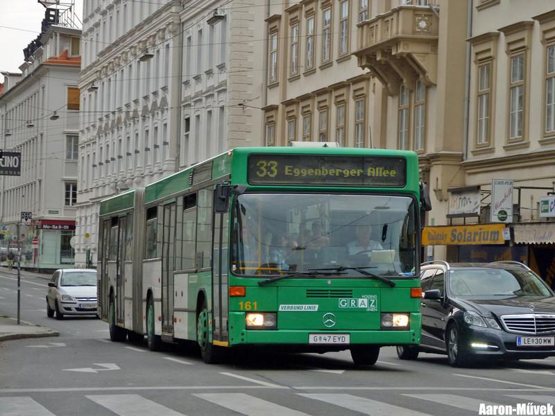 Graz 2 (31)