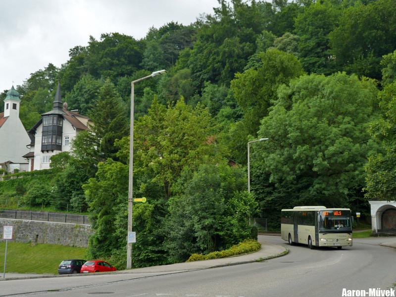 Wels és Linz (8)