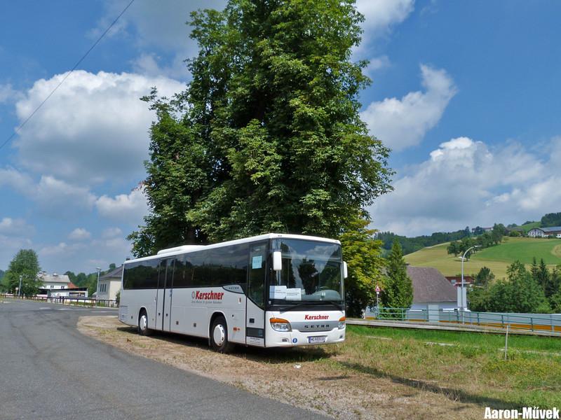 Waidhofen u Melk (4)