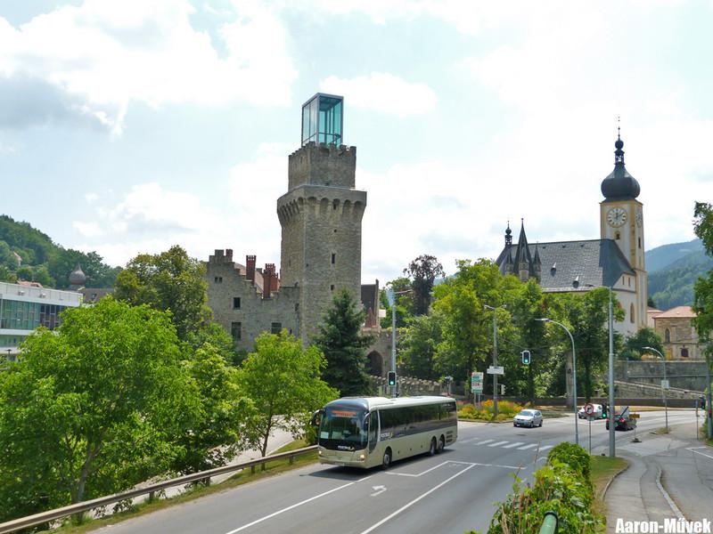 Waidhofen u Melk (5)