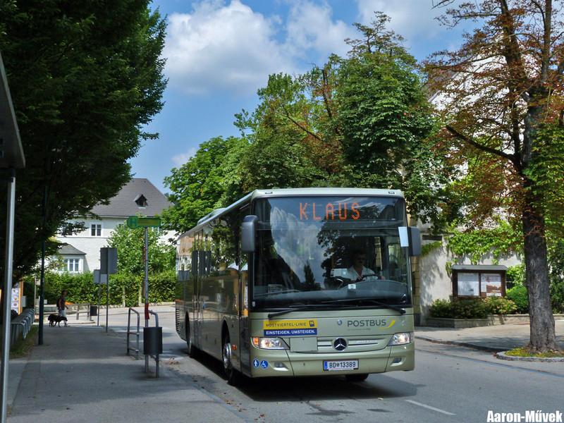 Waidhofen u Melk (8)