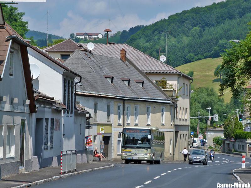 Waidhofen u Melk (9)