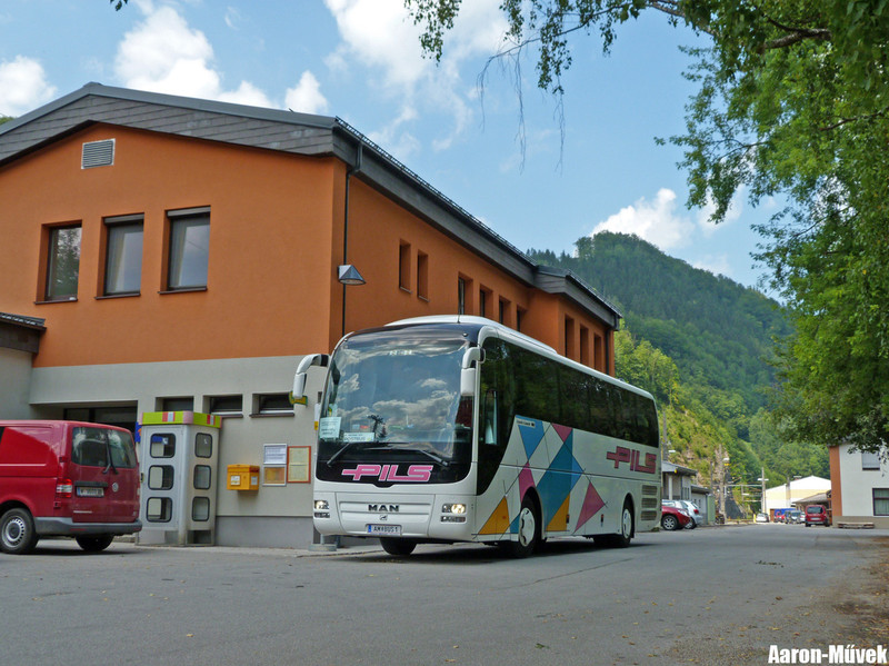 Waidhofen u Melk (10)