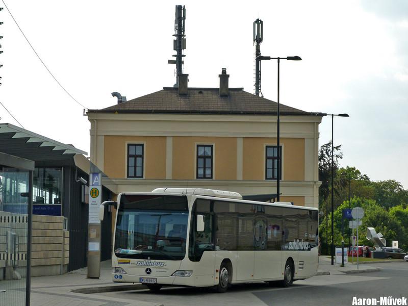 Waidhofen u Melk (17)