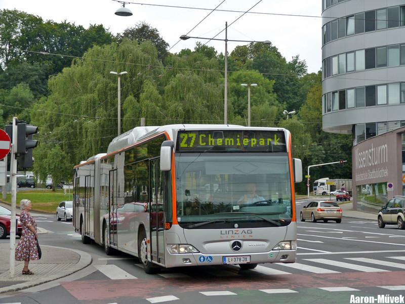 Passau (8)