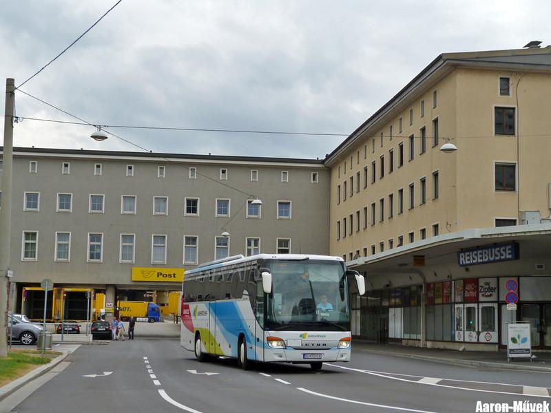 Passau (10)