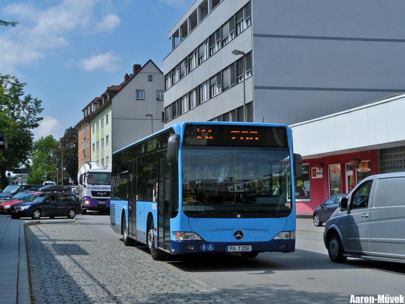 Passau (11)