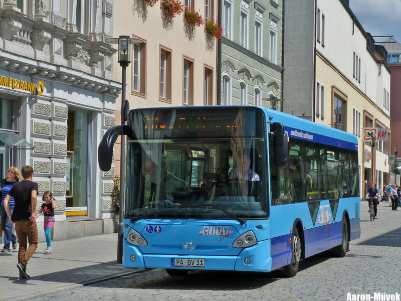 Passau (13)