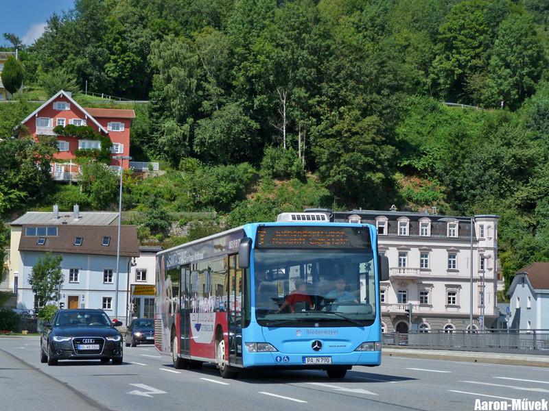 Passau (24)