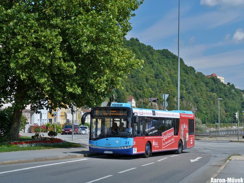 Passau (25)