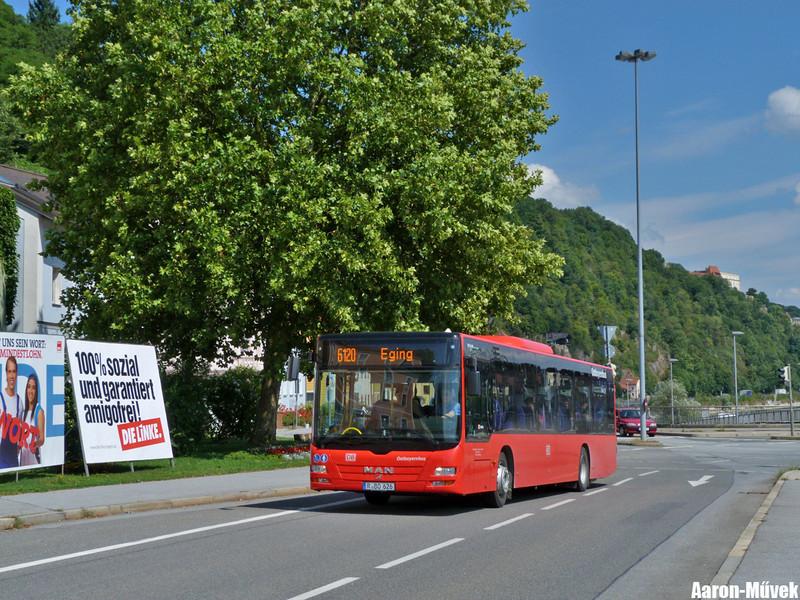 Passau (26)