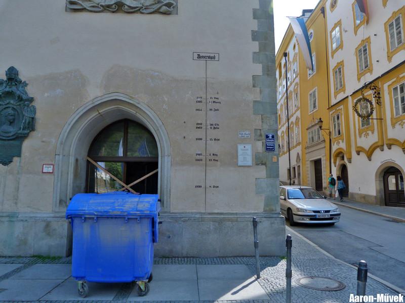 Passau (32)