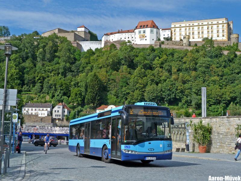 Passau (34)