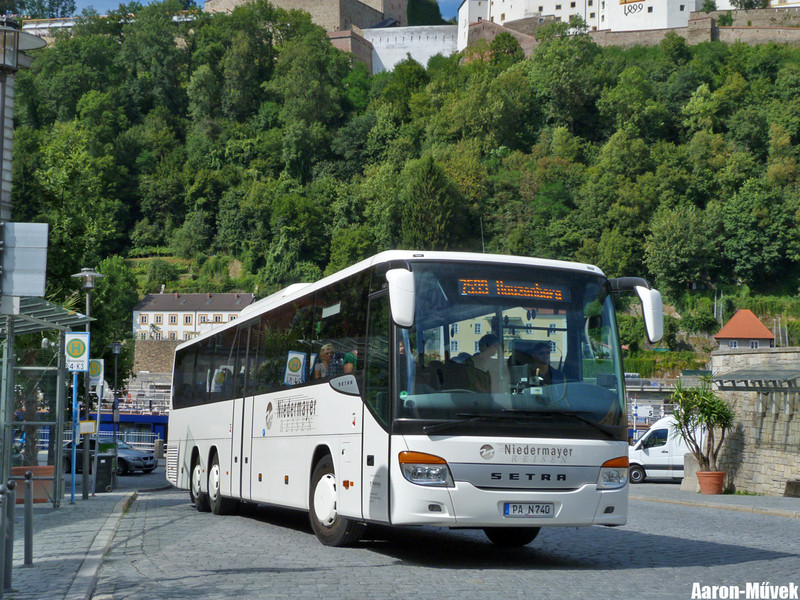 Passau (35)
