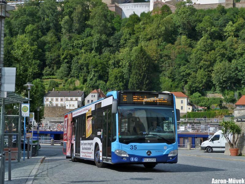 Passau (36)