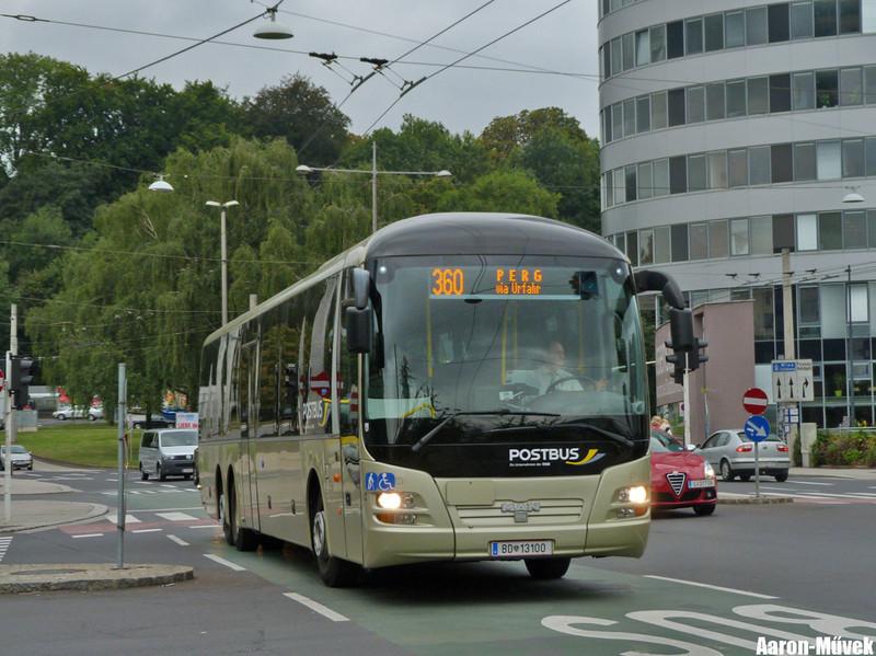 Linz 2013 (30)