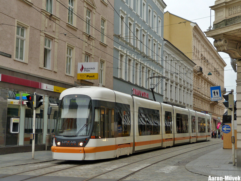 Linz 2013 (2)